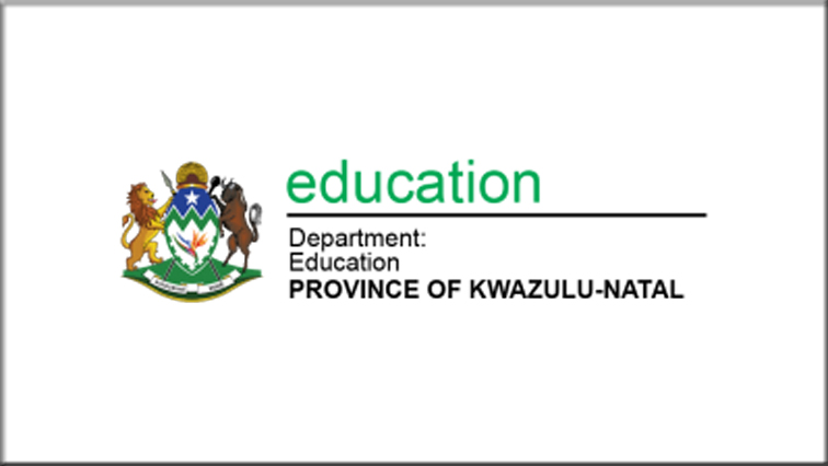 kzn grade r teachers salary