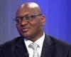 Corruption won't stop until senior officials, politicians are jailed: Makhura