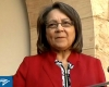 De Lille has until next week to appeal decision to remove her