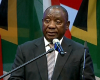 Ramaphosa apologises for unfair treatment of Skweyiya