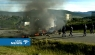 Mahikeng protests spread to nearby town