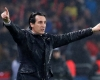 Arsenal manager Emery 'proud' to follow Wenger's legacy