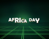 AU marks Africa Day in Ethiopia