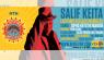 Bushfire Festival to thrill music lovers