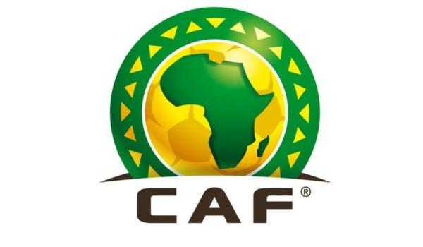 U-20 sides to compete in Morocco at African Games