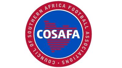 COSAFA_CorpLogo