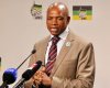 Mahumapelo remains in charge of the N West: Analyst