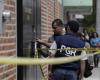 Journalist found dead in northern Mexico