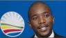 DA seeks coalition government in Free State
