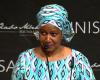 Men should be gender activists to fight patriarchy: Mlambo-Ngcuka