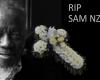 Sam Nzima remembered during memorial service in Bushbuckridge