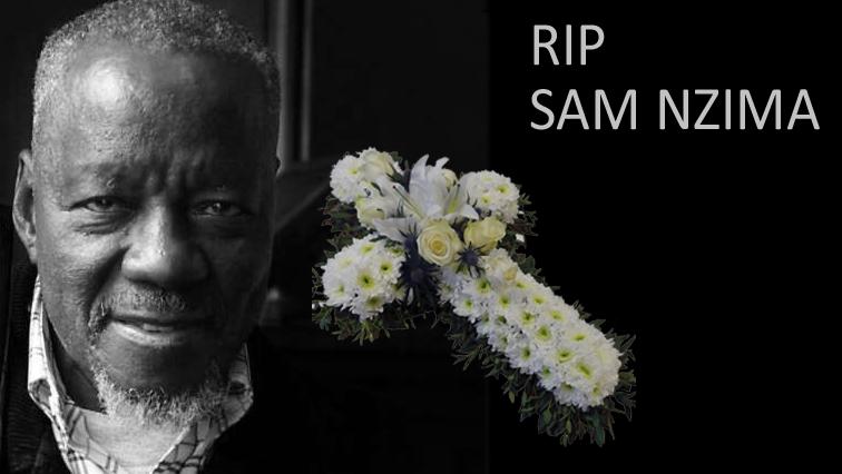 RIP-Sam-Nzima