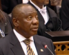 State Owned CEOs aim to invest R420 billion into SA economy: Ramaphosa
