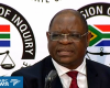 State Capture inquiry to start in August