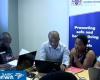 Gauteng online school registration to close in four days