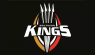 Rugby fans express mixed emotions with renaming of Southern Kings