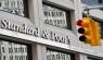 SA keeps credit rating outlook