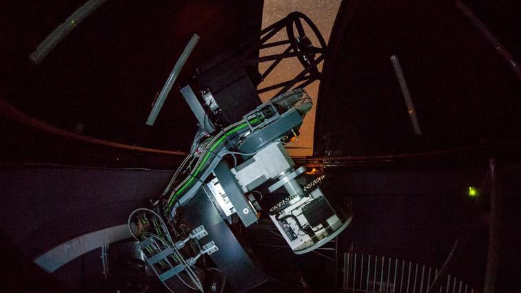Telescope.JPG-twitter@SAAO