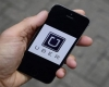 Uber improves safety of drivers