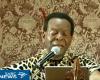 King Zwelithini urges males to undergo circumcision