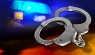 KZN Mayor arrested for murder plot