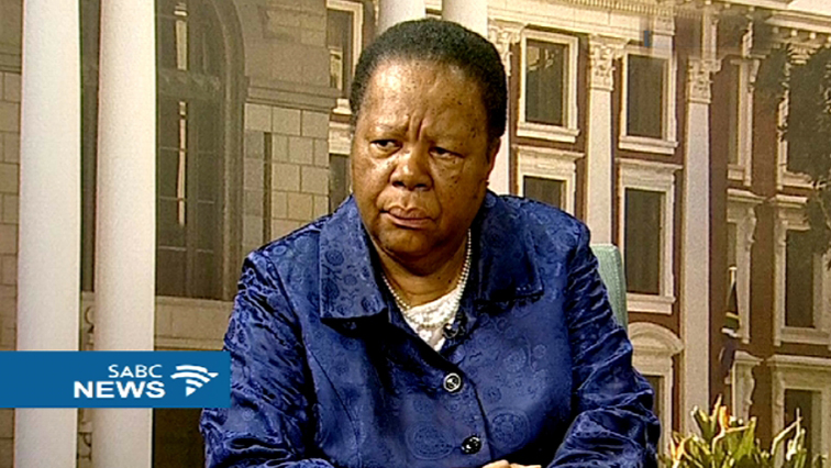 Pandor to probe corruption allegations at University of Zululand ...