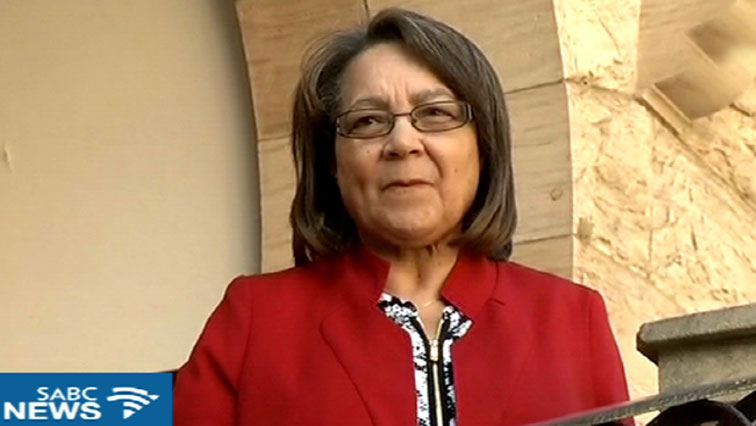 da to resume discussion on de lille u0026 39 s future this week