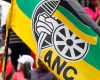 Limpopo ANC leadership to be announced on Sunday