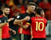 Lukaku double as Belgium outclass brave Panama