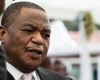 'Nothing' will stop Zimbabwe's election: Vice President