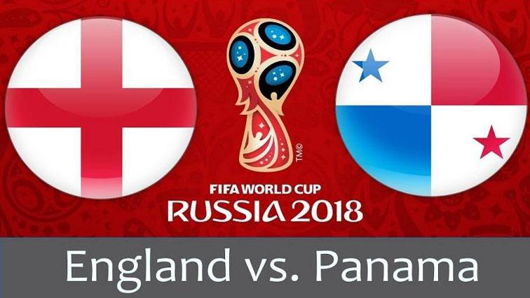 England-vs-Panama