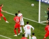 "Tunisia coach rues influence of ""optimal striker"" Kane"