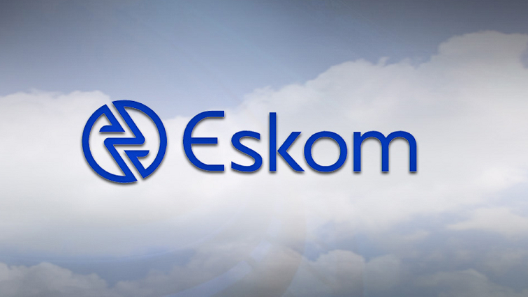Eskom tables revised offer of 6 2% - SABC News - Breaking news