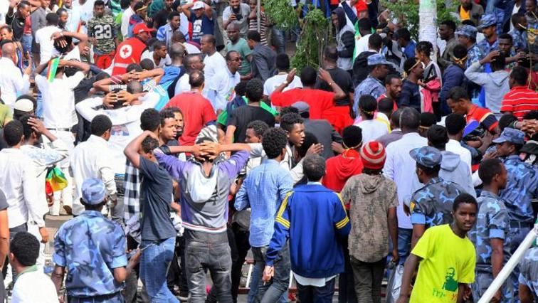 Ethiopia-Reuters