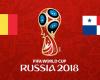 Preview: Belgium v Panama Factbox