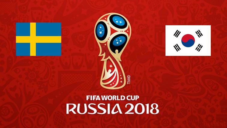 FIFA_worldcup_Sweden-vs-South-Korea