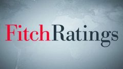 Fitch Ratings company logo