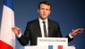 EU leaders tackle political flare-up over migrants