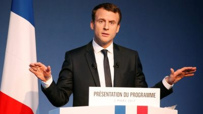 French_MacronR