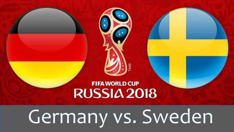 Germany-vs-Sweden