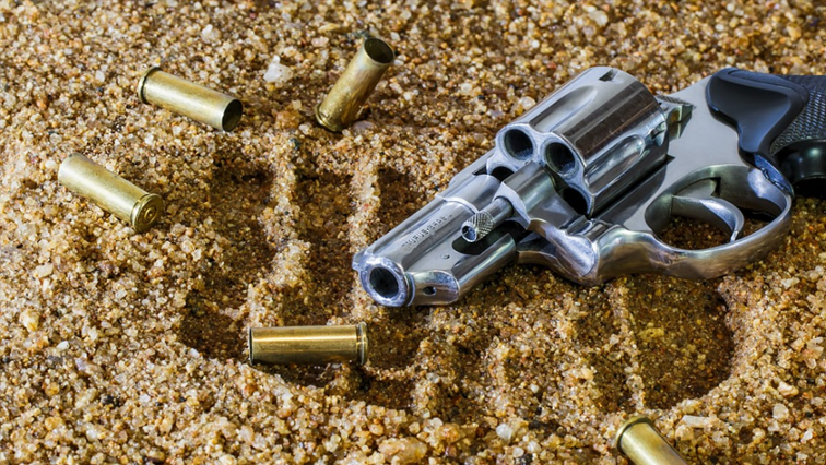 Gun_Pixabay-1