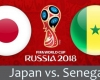 Preview: Japan v Senegal Factbox