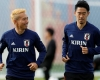 Preview: Confident Japan keen to flaunt attack against Senegal