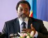 DR Congo leader maintains suspense over plans