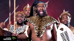 King Cetshwayo Musical is making its way to South Africa after it premiered in Wales last year.