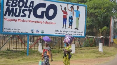 Liberia_Ebola(UN)