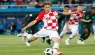 Modric ready for Argentina challenge after scripting Croatia victory