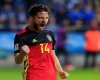 Preview: Belgium expecting tough test against debutants Panama