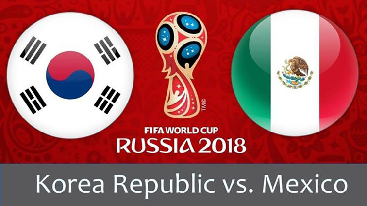 Mexico-vs-South-Korea