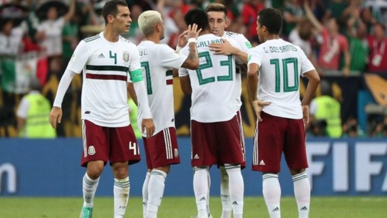 Mexico_team(R)